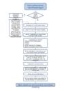 Flow chart - non conformances