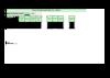 work in progress monitoring tool